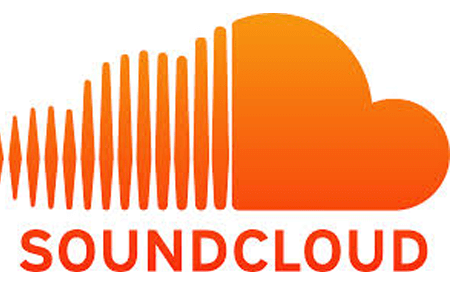 Soundcloud mp3