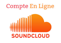 Compte soundcloud premium gratuit