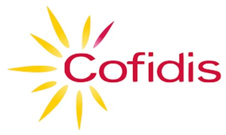 www.cofidis.be mon compte client