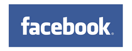 M'inscrire sur Facebook gratuitement