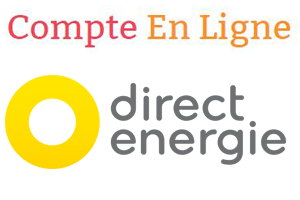 contact direct energie