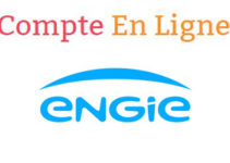 engie france contact
