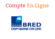 Dispobank accueil.fr