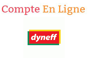 Connexion compte Dyneff