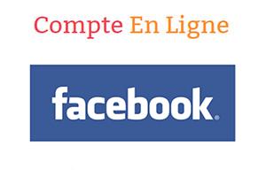 S'inscrire sur Facebook gratuitement