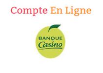 Banque casino prêt personnel