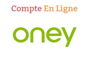 Carte Auchan Accord Mon Compte.Oney Banque Accord Connexion Espace Client Suivi Dossier