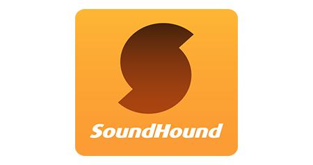 Soundhound gratuit
