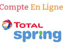 avis total spring