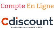 cdiscount contact tel