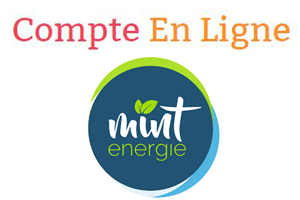 Mint Energie tarif