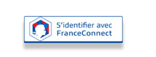 Créer France connect ameli