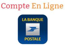 horaires service client banque postale