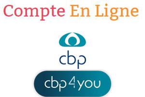 cbp4you contact