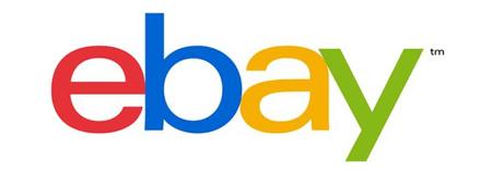 Ebay mon compte le guide