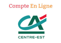 www.ca-centrest.fr Mes comptes : connexion