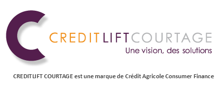 www.creditlift.fr service client
