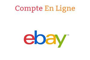Compte Internet Comment Bien Gerer Mes Comptes Sur Les Sites Web