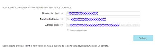 www.mercernet.fr creer un compte