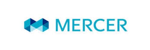 Mercer mon compte