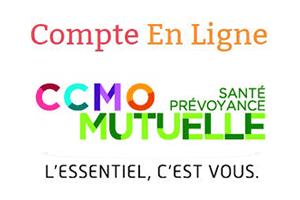 www.ccmo.fr espace personnel