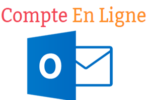 outlook.com se connecter
