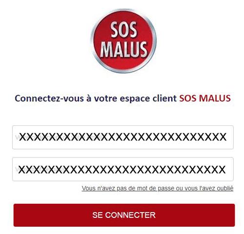 gestion.labalette.fr : service de connexion à malus