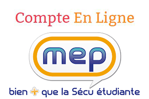 connexion espace personnel mep.fr