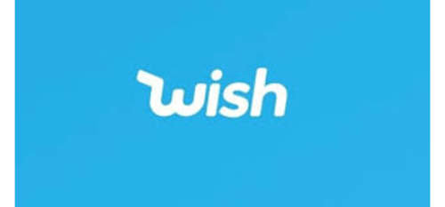 Wish boutique