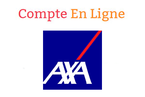 Consulter comptes bancaires Axa
