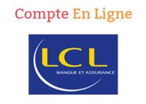 se connecter à mon compte particulier Crédit Lyonnais en ligne