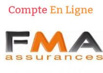 fma mutuelle mon compte en ligne