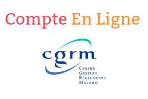 www.cgrm.fr mon compte