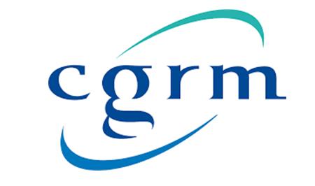 Cgrm compte