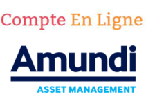 login account amundi-ee