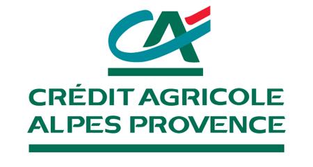 Espace client credit agricole alpes provence