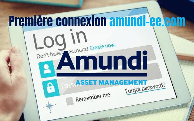 premiere connexion amundi-ee.com