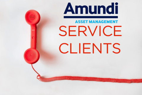 service client amundi-ee.com