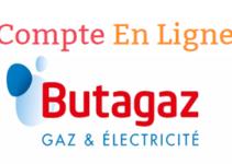 compte en ligne mabutagaz.fr
