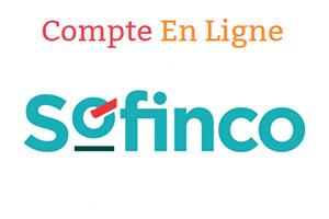 Espace client sofinco