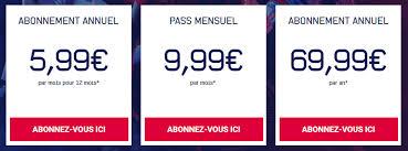 eurosport player streaming gratuit
