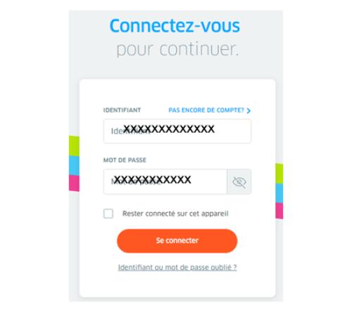 Se connecter à engie particuliers espace client