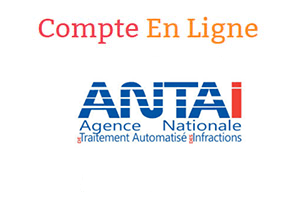 Antai.fr amende suivi