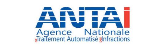 www.antai.fr suivi dossier