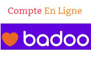 connexion badoo.fr