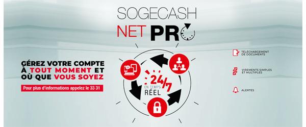 Entreprises.secure.societegenerale.fr