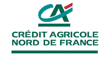 CA Nord de France Direct services en ligne