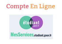Voir résultat crous logement sur messervices.etudiant.gouv.fr