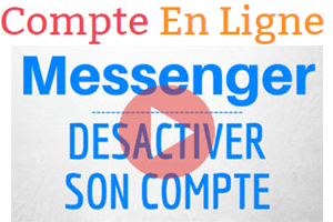 desactiver-messenger
