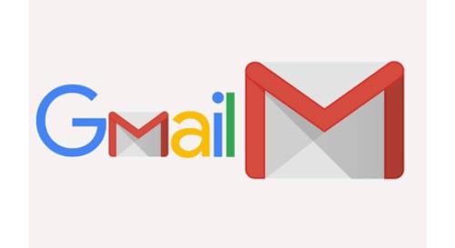 Déconnecter Gmail